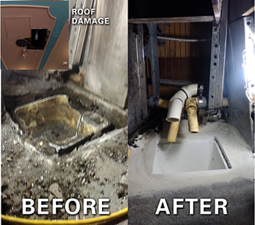 plumbing-repair