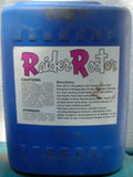 prod-RR-Drainfield