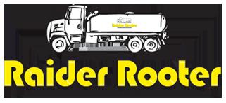 Raider Rooter