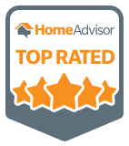 Raider Rooter is a HomeAdvisor Top Rated Pro