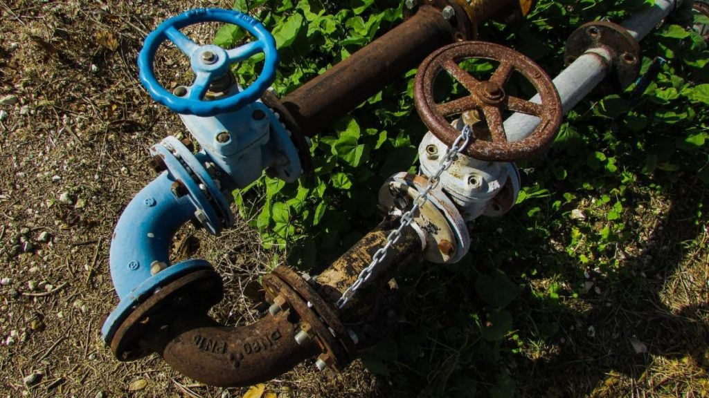 Save Your Septic System