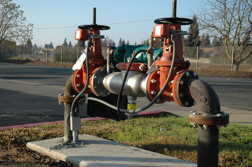 The Importance of Backflow Testing