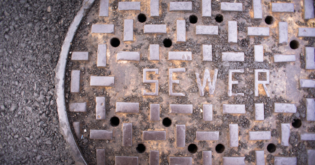 How to Switch from Septic to Sewer